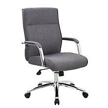 High Back Office Chair, 8828708