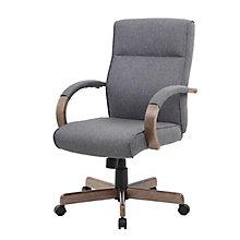 Executive Chair, 8828709
