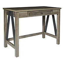 "Writing Desk 42""W, 8828649"
