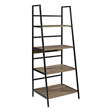 Ladder Bookcase, 8828652
