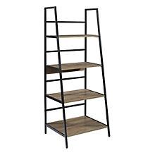 Ladder Bookcase, 8828652