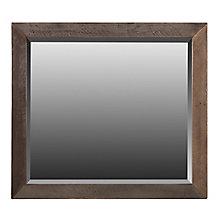 Vintage Mirror Grey, 8808314