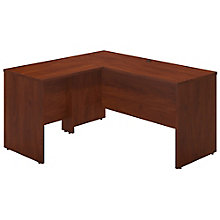 "Series C Elite Reversible L-Desk - 60""W x 53""D, 8805303"