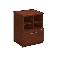"""Series C Elite Storage Pedestal - 24""""W, 8805326"""