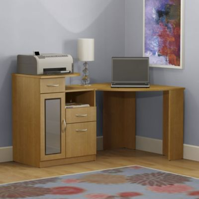 Bush Office Furniture Buying Guide