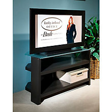 New York Skyline TV Stand, BUS-KI10208