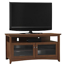 MySpace Buena Vista TV Stand, BUS-MY13646-03