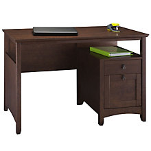 Buena Vista Laptop Desk, BUS-MY13823-03