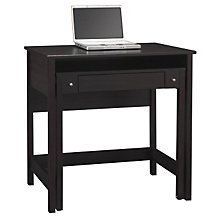 modern laptop desks browse all office furniture