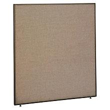Panel 60W x 66H, BUS-PP66