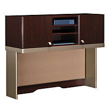 "Tall Hutch 47"", BUS-QT1485"