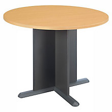 Round Conference Table, BUS-55551