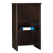 "24"" Storage Hutch, BUS-WC06"