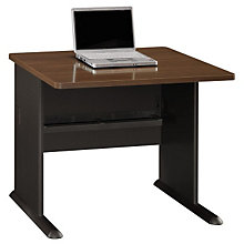 "Series A Modular Desk - 36""W, BUS-10101"