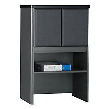 "Series A Storage Hutch - 23.625""W, BUS-10125"