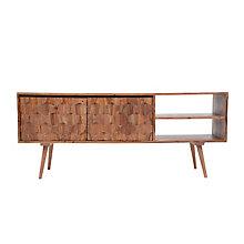 O2 Tv Cabinet, 8808343