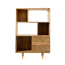 Messinki Bookshelf, 8808352