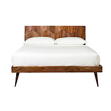 O2 King Bed, 8823597