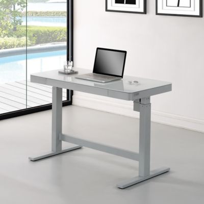 Featured Product: Bell-O Home Omni Adjustable Height Desk