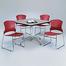 Dining Tables Chair Sets