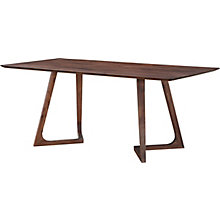 Rectangular Table , 8808367