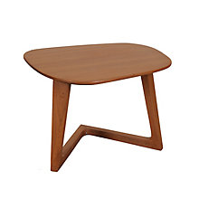 End Table, 8808372