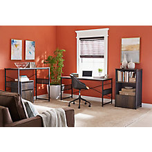 Axle Home Office Set, 8828932