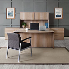 At Work Complete Office Set, 8828595