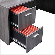 File/File Under Desk Ped, 8826940