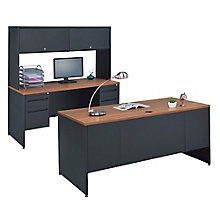 Complete Office Set, 8826814