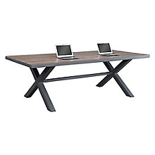 "Conference Table - 96""W, 8827602"