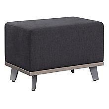 Fabric Bench, 8827619