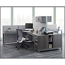 Dual Office Set , 8827626