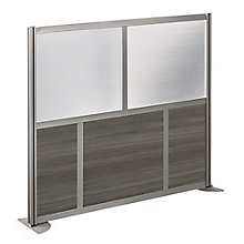 "61""W x 53""H Short Divider, 8808013"