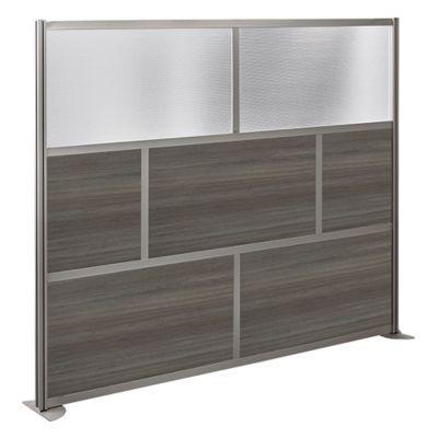 Office Cubicles Partitions Dividers OfficeFurniturecom