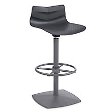 Rivet Café Height Stool , 8827774