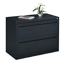 "Two Drawer Lateral File - 36""W, 8826812"