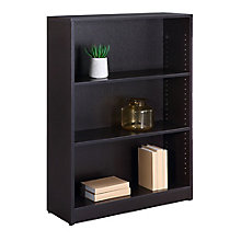 "Three Shelf Bookcase - 48""H, 8826961"