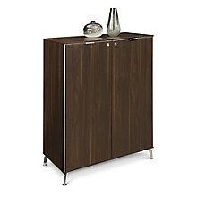 "Wardrobe Storage Cabinet - 39.37""W, 8807835"