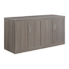 At Work Buffet Credenza, 8808084