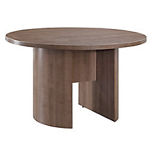 """Encompass 48"""" Round Conference Table  , 8826783"""