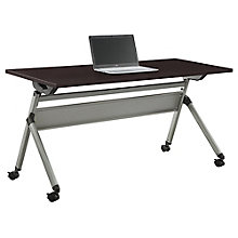 "Flip Top Training Table - 60""W x 24""D, 8825937"