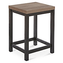 Urban Café Height Stool, 8827861