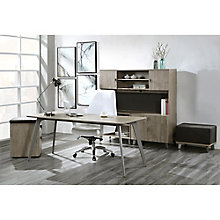 Complete Office Set, 8827642