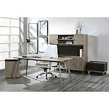 Complete Office Set, 8827642
