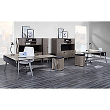 Two Person Office Suite, 8827643