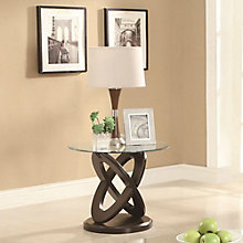 End Table, 8824390