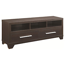 Tv Stand, 8824401