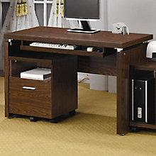 Computer Desk, 8824593