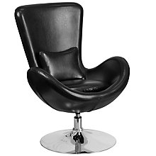 Egg Series Lounge Chair, 8811847
